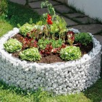 Naturgarden-Blomsterbed1