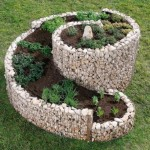 Naturgarden-Gabioner1